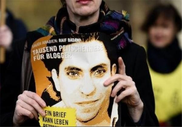 عربستان، اقدام تهدیدآمیز مقامات سعودی علیه خانواده یک زندانی سیاسی
