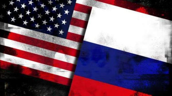 لیست تحریم های مسکو بر روی میز بایدن، اعمال محدودیت های جدید برای خرید سهام های دولتی روسیه