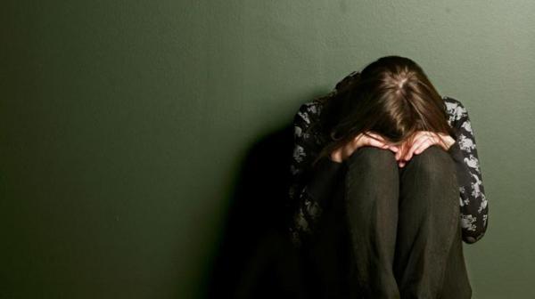اعتیاد عاطفی چیست و چگونه می توان با آن مقابله کرد؟