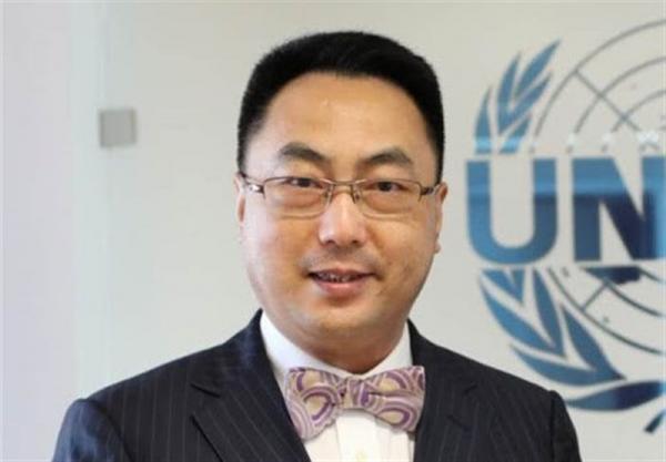 پکن: مذاکرات وین به هفته بسیار مهمی رسیده است، هنوز بعضی اختلافات مهم حل نشده است