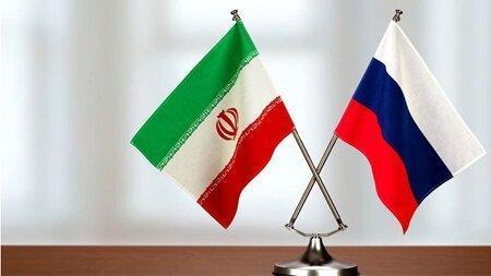 اولیانوف: دور آینده مذاکرات وین فردا برگزار خواهد شد