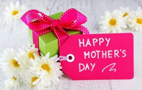 پیغام تبریک های جدید برای روز جهانی مادر