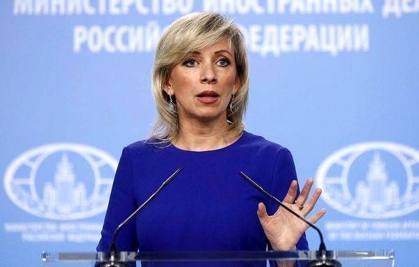 مسکو: برای حذف از سوئیفت آماده می شویم