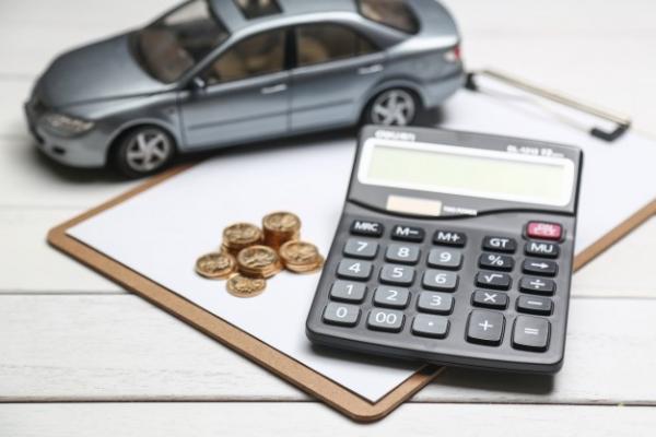 ایران خودرو در قیمت های جدید تخلف نموده است؟ شورای رقابت چه می گوید؟