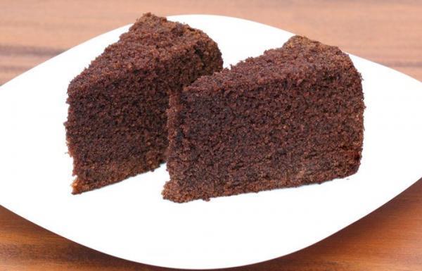 طرز تهیه 3 نوع کیک بدون تخم مرغ، ساده و خوشمزه