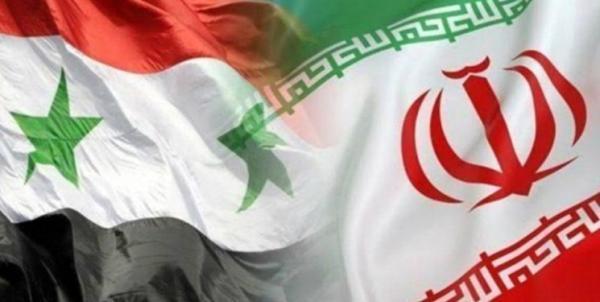 اعزام یک هیات تجاری به سوریه برای افزایش تجارت و تعامل میان دو کشور