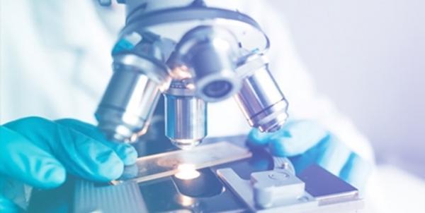 ارائه بیش از 20 هزار تجهیزات آزمایشگاهی به شبکه آزمایشگاهی کشور