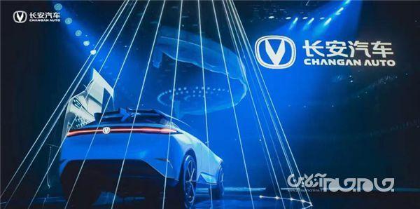 همکاری سه شرکت هواوی، چانگان و CATL برای ساخت خودروی هوشمند
