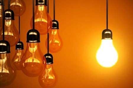 آنالیز شرایط صنعت برق در روزهای پایانی مرداد ، پیش بینی افزایش مصرف