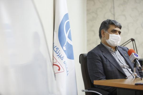 شروع به کار موزه پست تبریز در 1 خردادماه