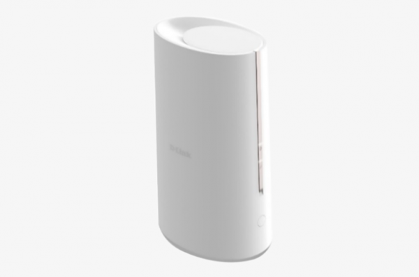 دی لینک مودم 5G رومیزی با وای فای 6 معرفی کرد