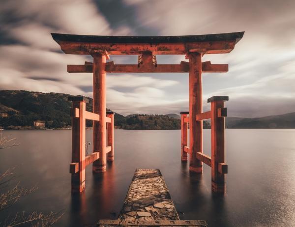 چرا ژاپن خاص ترین کشور جهان است؟ ، فروش آنلاین بلیط هواپیما به مقصد ژاپن