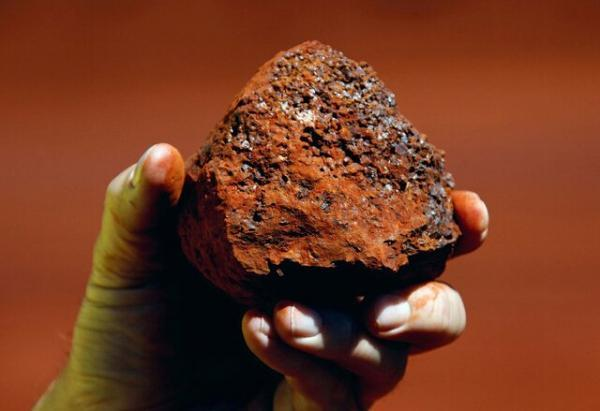 تور استرالیا: درخواست سازمان ملل از استرالیا برای حذف زغال سنگ