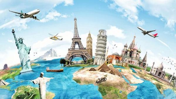 چه زمانی صنعت گردشگری بهبود می یابد؟